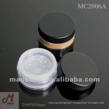 MC2006A rotatable sifter jar