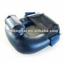 Sles hot and Inflatable Fishing boat