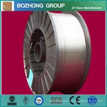 Aws A5.20 E71t-1 CO2 barril fabricante de fio de soldagem na China