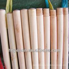 Деревянные палочки для ловли 2.2 * 120см