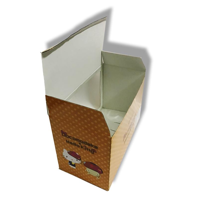 Custom Made Cardboard Boxes