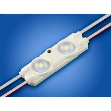 Сертификат CE Светодиодный модуль IP65 для световой коробки с объективом
