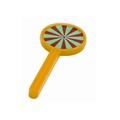 Cool Magic Coin Tricks Coin Paddle for Kids