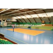 wholesale carpet supplies with PVC Floor