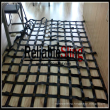 Cargo Net Sling Popular and Belt Buckl Manufacture