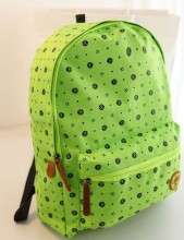 Fashion Bag Backpacks in Light Weight for Daily Use