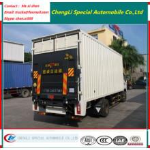 Camião de camião carga caminhão camionete 4x2 10tons