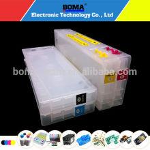 Заправка картриджей T6161 T6162 T6163 T6164 для Epson Б-300DN Б-500DN