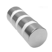 Magnet Neodymium Super kuat borong N52
