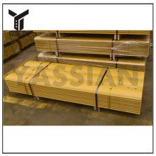 5D-9562 Cutting Edges, Motor Grader Curved Cutting Edges 5D9562 China Supplier