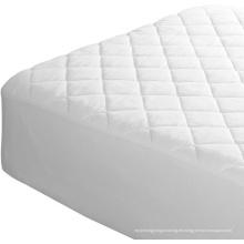 Bettdecke aus 100% Baumwolle