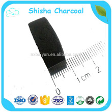 Wholesale Coconut Shell Hookah Charcoal