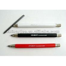 lápis automático 5,6 mm koh semelhante-i-noor.
