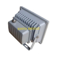 LED Flood light Body Casting