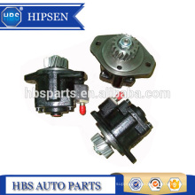 brake Vacuum Pump forJCB backhoe loader 3cx and 4cx spare parts 15/920000 15/904401 15/904400