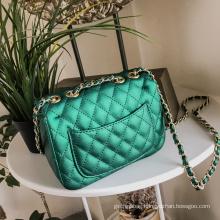 Custom wholesale 2021 new fashion ladies bag handbag