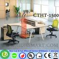 CTHT-1500 переменной инструкция разработана регулируемая высота стеклянный журнальный столик