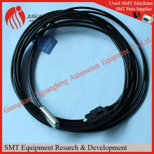 Everlasting FUJI FS-L41 Sensor for SMT Machine