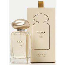 Luxury Cardboard  Perfume Box Packaging