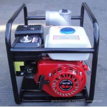 "Mini bomba de água / bomba de água da gasolina Wp-30c (3 ""/ 3 polegadas)"