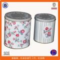 Packaging Metal Tin/Chocolate Tin Box/ Mint Tin Box