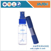 High Quality Lens Cleaning Sprays