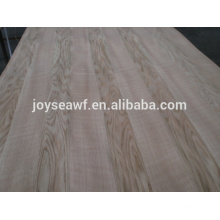 Fabricación de madera contrachapada Swietenia mahagoni