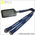 wholesale military custom label logo lanyard clips