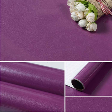 Decorative Film For Cabinet
