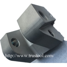 CNC Machining / 5axis CNC Machining Parts