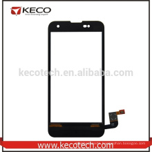 Wholesale For Xiaomi 2 Mi2 2s Touch Glass Digitizer Screen