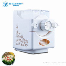 Cheap Rice Konjac Noodle Making Machine Commercial