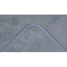 Good Quality Warp Knitting Absorbent Drying Fabric