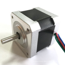 42mm Stepping Motor with Ce and RoHS Jk42HS40-1206