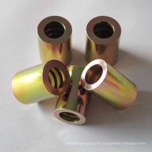 Metal estampado forja y mecanizado servicio de conformado de metales