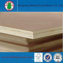 High Quality Plywood at Best Price