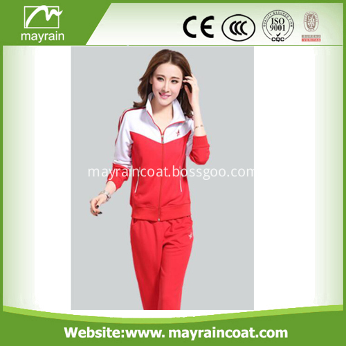Hot selling workwear pants