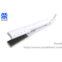 China professional salon flat iron in 2014
