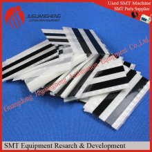 SMT SMD 8mm Splice Tape Warna Hitam