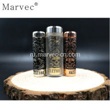 most popular products RDA e cigarette wholesale