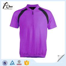 Projete suas próprias camisas de ciclismo