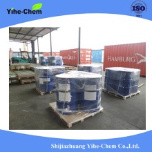 Herbicides Agrochimiques Clethodim 99129-21-2
