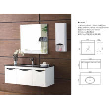Modern Bathroom Vanity Hanging Cabinet