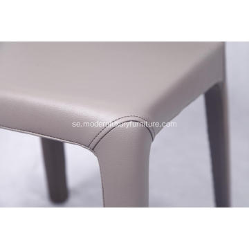 Cassina hola armless dining stol