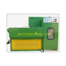 Machine de tréfilage horizontale en cuivre 24WDS (0.1-0.6)