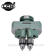 aliaba express multi 5 axis head spindle head