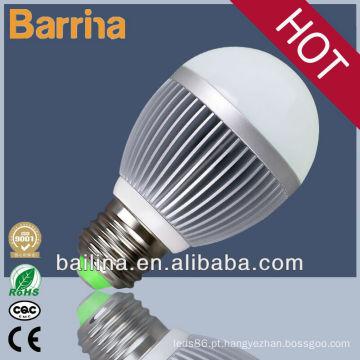 bulbo do diodo emissor 2013 novo produto 5W
