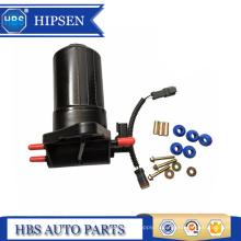 OEM modèle 4132A016M1 de pompe de filtre d'ascenseur de carburant de pièces de rechange de chargeur de pelle rétrocaveuse du modèle JCB