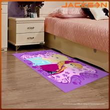 Kinder wasserdichte Kinderteppiche Teppiche