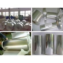Пищевая промышленность Питание Фольга Алюминиевая фольга Бумага / Алмазная алюминиевая фольга